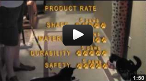 Pet Product Review The Pet Engineer Video And Radio Show